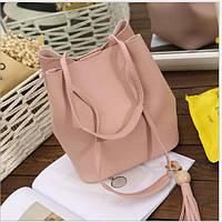Женская сумка CC-7146-30