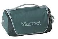 Дорожная косметичка Marmot Compact Hauler
