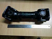 Карданный вал (Маниту)-копия,фронтальный погрузчик