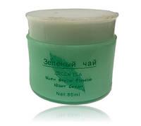 Ночной Крем От Морщин Зелёный Чай Green Tea 80 ml