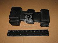 Подушка рессоры (451Д-2902430) передней УАЗ <ДК>