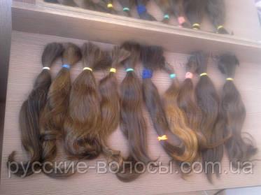 Купить волосы оптом.