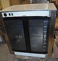 Расстоечный шкаф Best For 8T 4060 на 8 уровней, фото 1
