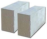 Пеноблок относится к группе ячеистых бетонов