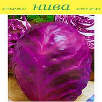 Гако семена капусты краснокачанной средней Satimex 100 г