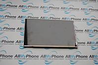 Дисплей для планшета Samsung Tab2 7.0 P3100 / P3110