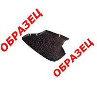 Коврик в багажник Locker Scoda Fabia HB 07L