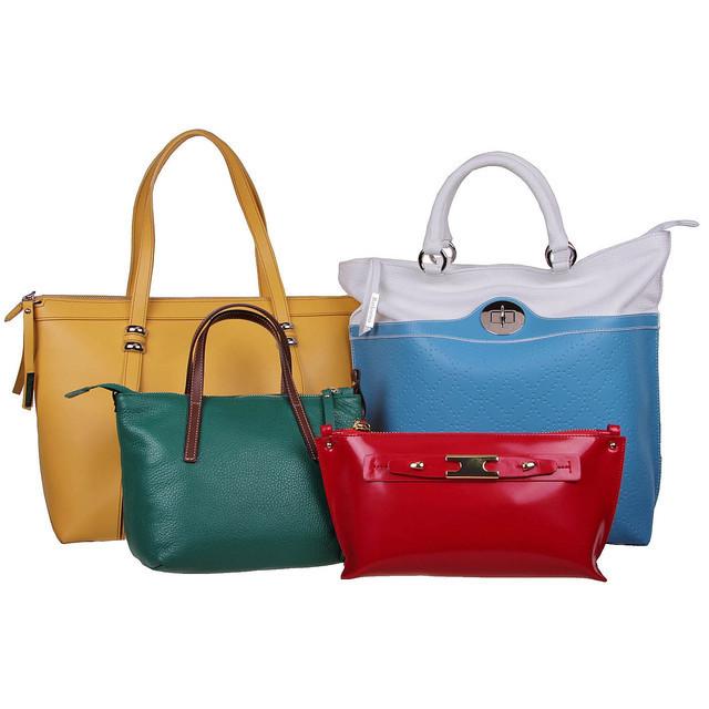 fbcf6df1bbaf Купить сумки оптом в Одессе — интернет- магазин «Оптовая База 7 км»