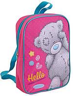 Рюкзак детский дошкольный MTY ТМ 1 Вересня