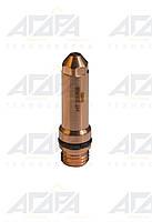 Электрод 45-50А для Hypertherm HSD 130 арт. 220528 ОЕМ