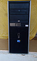 Системный блок Hewlett-Packard Compaq dc7900