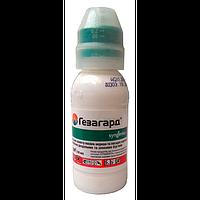 Гезагард 100мл (концентрат суспензії, прометрину, 500 г/л) - Syngenta