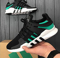 """Кроссовки Adidas EQT Support ADV """"Sub Green"""""""