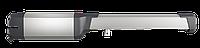 Электропривод для распашных ворот PHOBOS AC A50 kit BFT (Италия)