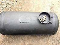 БУ баллон цилиндр - 50 л. + бу муьтиклапан на ВАЗ