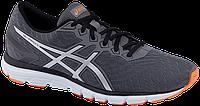 Кроссовки для бега ASICS GEL ZARACA 5 T6G3N - 9793
