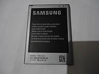 Аккумулятор для телефонов samsung  б.у. оригинал b500ae