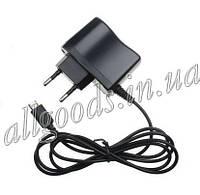 Зарядка, зарядное устройство для разьема, как micro usb, только шире