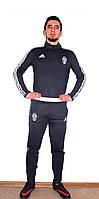 Спортивный костюм Ювентус (Adidas)