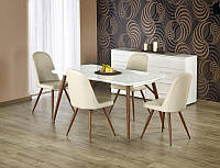 Стол раздвижной  Richard 150*90 (Halmar)