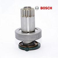 Бендикс стартера BOSCH 1006209699 AUDI A3 TDI VW GOLF TDI T4 SEAT