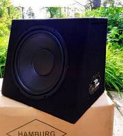Активный сабвуфер VIP Acoustic1000W