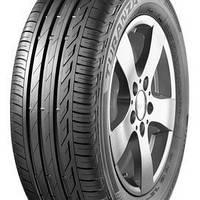 Летние шины Bridgestone TURANZA T001 (205/55R16 91V)