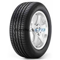 Летние шины Bridgestone Turanza ER300 (195/65R15 91H)