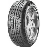 Летние шины Pirelli P 6 (185/60R14 82H)