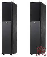 JBL Arena 170 акустический напольный динамик