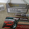 Свечи зажигания Mazda LFJD-18-110