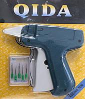 Пістолет ігольчатий (товщина голки 2 mm)