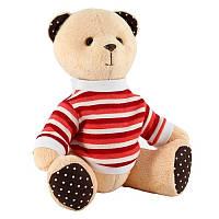 Плюшевый медвежонок (в ассортименте), Sunny Bunny
