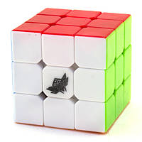 Кубик Рубика 3х3 Cyclone Boys мини