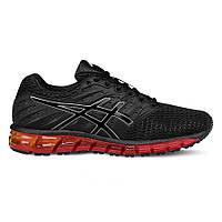 Мужские кроссовки для бега ASICS GEL-QUANTUM 180 2 T6G2N-9099