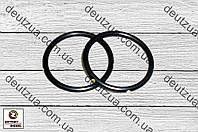 Кольцо уплотнительное Detroit 1821098C2