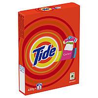 Стиральный порошок Tide Color 450 г Автомат
