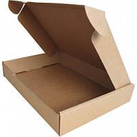 Коробка самосборная 278х160х66 мм