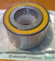 Подшипник двухрядный BA2B 633667 BB SKF для стиральной машины Indesit, Ariston