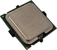Intel® Celeron® D Processor 326 S775 (256K Cache, 2.53 GHz, 533 MHz FSB)