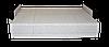 Диван Бонд BOND 870х2300х850мм    Давидос ECO Line, фото 3