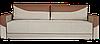 Диван Бонд BOND 870х2300х850мм    Давидос ECO Line, фото 4