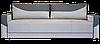 Диван Бонд BOND 870х2300х850мм    Давидос ECO Line, фото 5