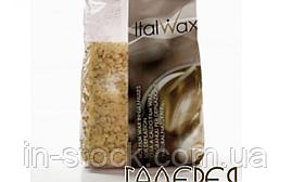 Горячий воск для депиляции Ital Wax Натуральный