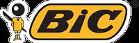 BIC (Франция)