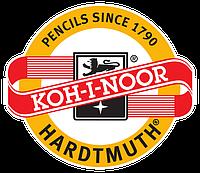 KOH-I-NOOR (Чехия)