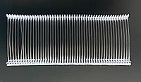 Соединитель пластиковый 35 мм