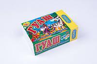 """Гуашь """"Люкс Колор"""" 6 цветов,№ФГ-6,16 ml, краски детские в картон. упаковке"""