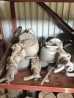 Электроприводы и комплектующие к задвижкам со склада в киеве - недорого.