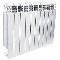Алюминиевый радиатор ESPERADO OPTIMO 500/80